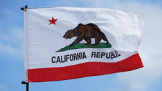 New Cal/OSHA Issues California Employers Must Track