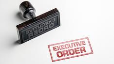 "OSHA's PSM Standard & EPA's RMP Rule: Rulemaking, ""Interpretations"" and Enforcement"