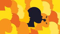 Addressing Employee Complaints: Whistleblower / Retaliation Claims and OSHA Notices of Alleged Hazards