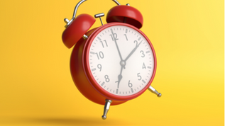 DOL's Final Overtime Rule: What Employers Must Do Before December to Comply
