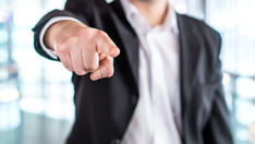 Employee Misconduct Defense, Discipline, and Employment Law Issues