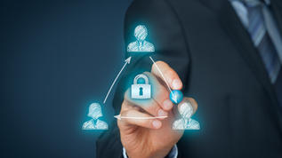 Best Practices for Protecting your Company's Primary Assets: Its Workforce, Trade Secrets and Customer Relationships