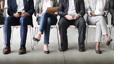 Is That My Employee? Multi-Employer, Joint-Employer, Independent Contractors and Temp Workers