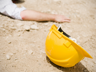 What to Do During MSHA Accident and Injury Investigations