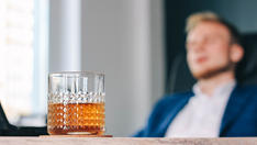 Tips for Handling Workplace Substance Abuse under the ADA, Marijuana and Drug Testing