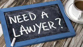 Working Effectively with Counsel During Investigations and Contest