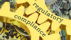 OSHA Interpretations and Variances: Regulatory Strategies Resurrected in a Trump Administration