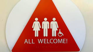 Bathroom Break: Employee Access to Sanitary Bathrooms, ADA Accessibility, and Transgender Bathrooms