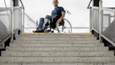 A Business Primer on Disability Access Laws: Preventive Tools and Defense Strategies
