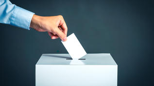 The NLRB Ambush is Here: How to Respond to the New Election Rules
