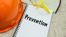 OSHA VPP and Other Cooperative Programs