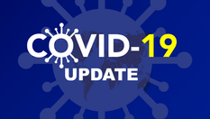 A Conversation with the Director of NIOSH about COVID-19 in the Workplace