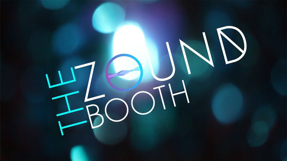 ZOUND Music Group presents: the ZOUND Booth Videography