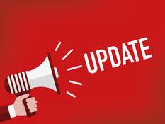 Mid-Year MSHA and FMSHRC Update