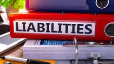 Legal Responsibilities & Liabilities for Mine Operators and Contractors at MSHA Facilities