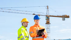 Prepare For and Manage OSHA Inspections and Citations
