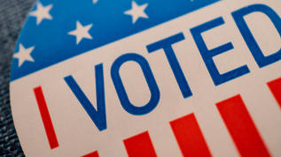 OSHA, Employment Law, and MSHA Impacts of the Upcoming Presidential Election