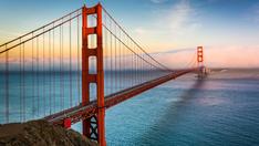 Cal/OSHA's COVID-19 Emergency Temporary Standard and Related Legislation