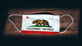 Annual Cal/OSHA Update: Legislation, Regulations, Guidance, Executive Orders and More! Oh My!