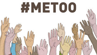 #MeToo Movement Update: Practical Strategies for Training, Investigations, and Discipline