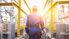 Process Safety Update: The Latest with OSHA PSM & EPA RMP