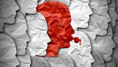 Addressing Employee Complaints: Whistleblower/Retaliation Claims and OSHA Notices of Alleged Hazards