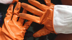 What You Need to Know About OSHA's Health and Chemical Exposure Standards