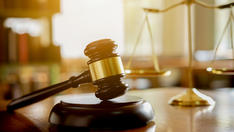 Illinois and DC Area State Law Update