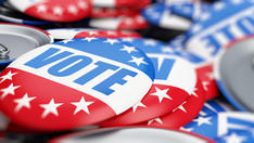 Election Special: What to Expect from OSHA After the Upcoming Presidential Election