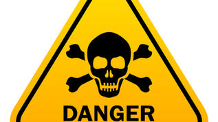 The Evolution of Imminent Danger Orders: Application By MSHA and Legal Developments