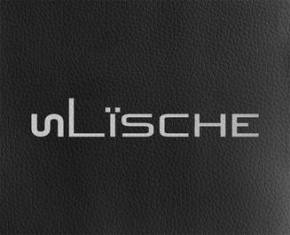 unLische: Logo