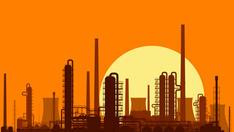 Process Safety Update: The Latest on OSHA PSM & EPA RMP