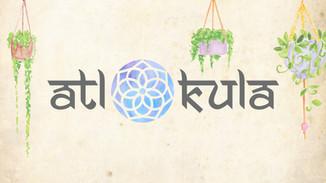 atl kula: Logo