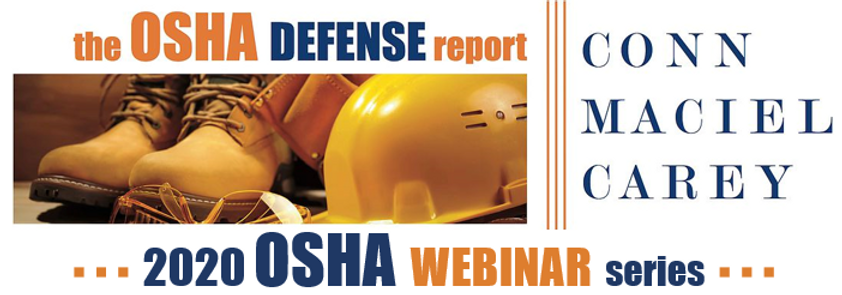 2020 OSHA Webinar Series Banner.PNG