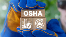 Top 5 OSHA Issues to Track in 2016