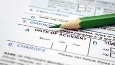 OSHA's New Injury and Fatality Reporting Rule