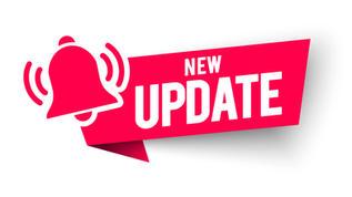 MSHA and FMSHRC Mid-Year Update