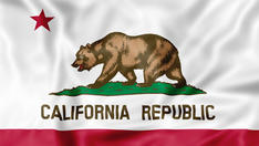 Cal/OSHA Developments that California Employers Must Track