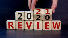 Annual OSHA Update: 2020 In-Review and 2021 Forecast