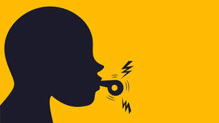 Strategies for Responding to Whistleblower Complaints
