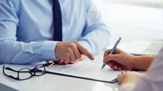 Arbitration Agreements in Employment: New Considerations for Employers