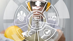 Top 5 OSHA Issues to Track in 2019