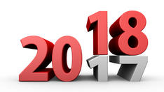2018 MSHA Agency Review and Outlook