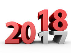 MSHA 2018 in Review and 2019 Predictions