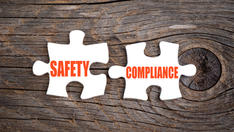 OSHA Issues During Acquisitions and Divestitures