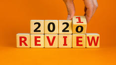 MSHA's 2020 in Review and 2021 Forecast