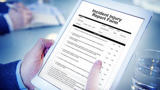 MSHA Part 50 and Training Recordkeeping Requirements