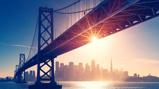 California Employment Law Update for 2018: New Legal Requirements and Practical Compliance Strategies every HR Professional and Manager Should Know