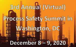 3rd annual process safety summit.PNG