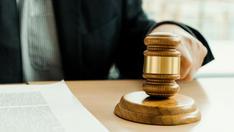 Post-Citation OSHA Settlement Tips and Strategies